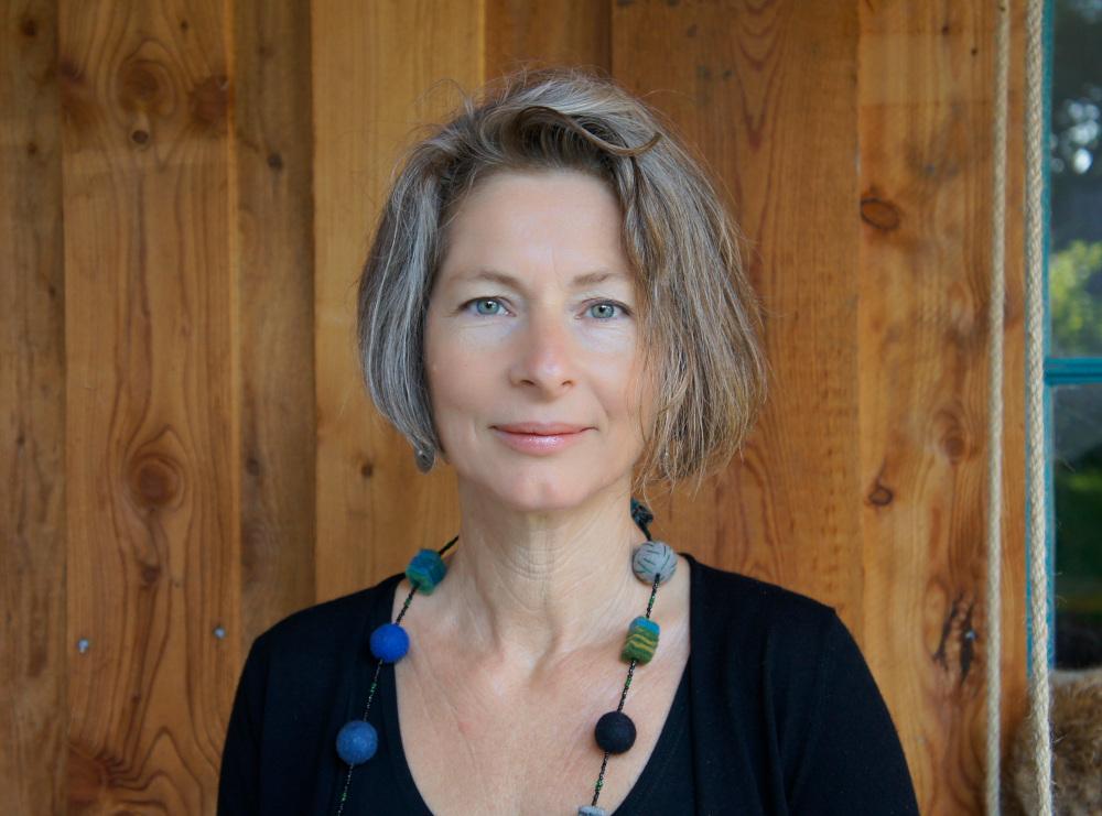 Lisa Schawerda